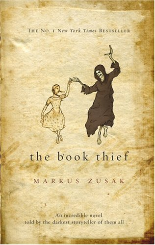 9780385611466: The Book Thief