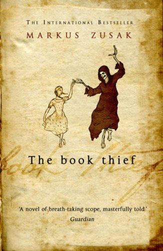 9780385611473: The Book Thief