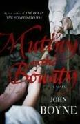 9780385611671: Mutiny On The Bounty