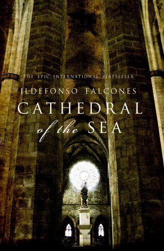 9780385611855: Cathedral of the Sea