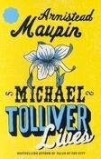 9780385612418: Michael Tolliver Lives