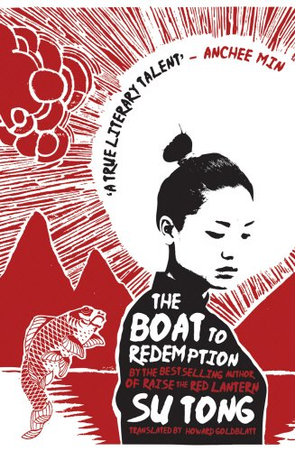 9780385613446: The Boat to Redemption