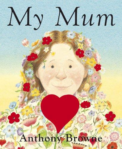 9780385613675: My Mum