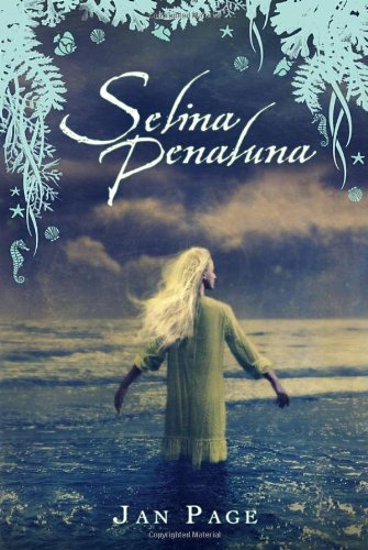 9780385613729: Selina Penaluna
