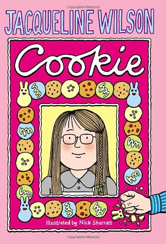 9780385613972: Cookie
