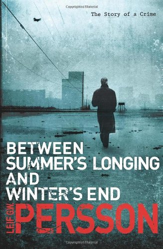 9780385614184: Between Summers Longing and Winters End