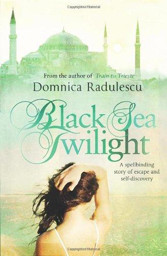 9780385614283: Black Sea Twilight