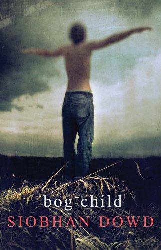 9780385614313: Bog Child