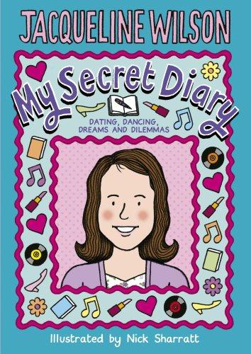 9780385614429: My Secret Diary