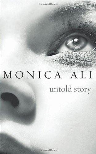 9780385614597: Untold Story