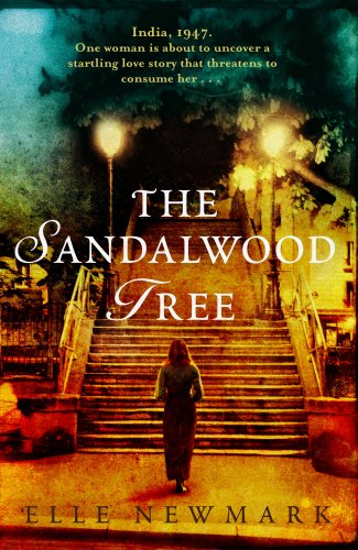9780385615426: The Sandalwood Tree