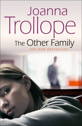 THE OTHER FAMILY BY TROLLOPE, JOANNA](AUTHOR)HAR: Trollope, Joanna