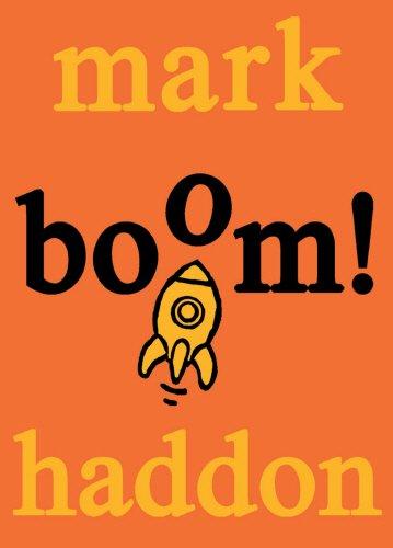9780385616294: Boom!