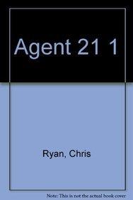 9780385617499: Agent 21
