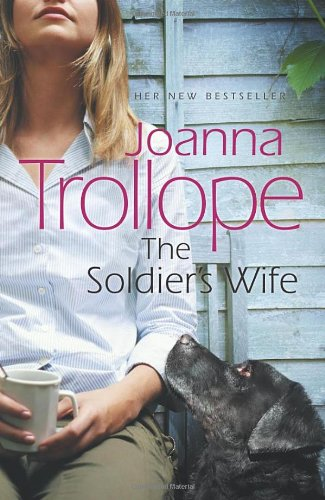 9780385618038: Soldier's Wife