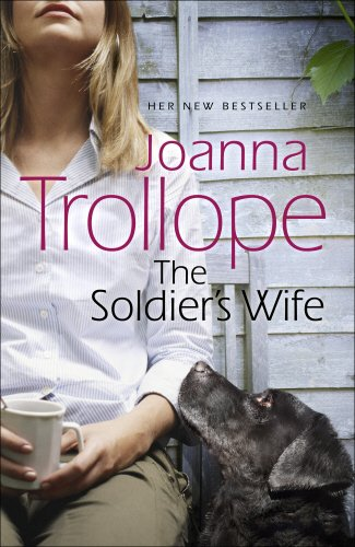 9780385618045: The Soldier's Wife