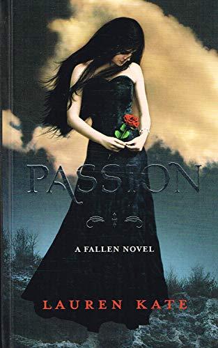 9780385618076: Passion - A Fallen Novel