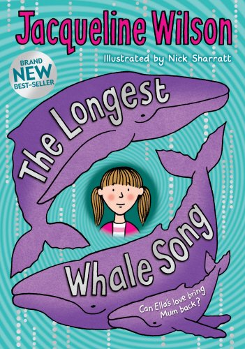 9780385618151: The Longest Whale Song