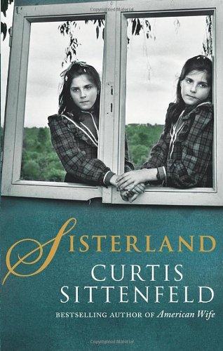 9780385618502: Sisterland