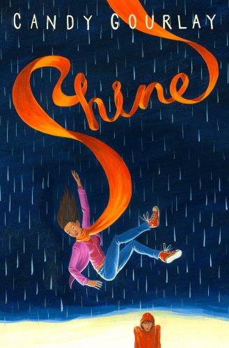 9780385619202: Shine