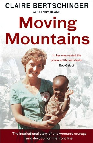 9780385658010: Moving Mountains