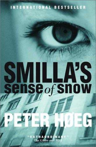 9780385658188: Smilla's Sense of Snow