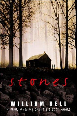 9780385658294: Stones
