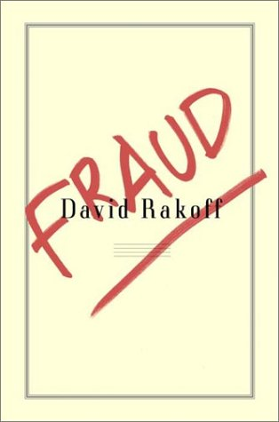 9780385658317: Fraud