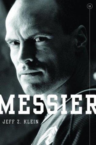 Messier: Klein, Jeff Z.