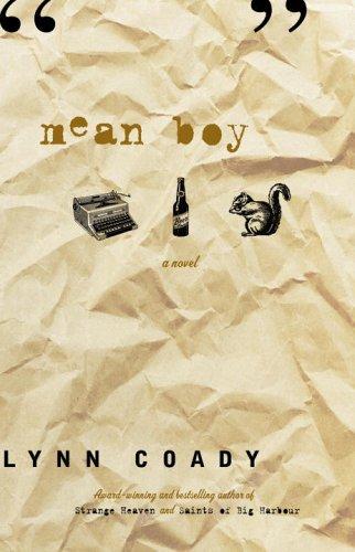 9780385659758: Mean Boy