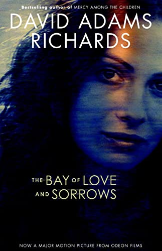 9780385660051: The Bay of Love and Sorrows
