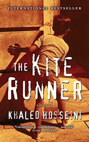 9780385660075: The Kite Runner