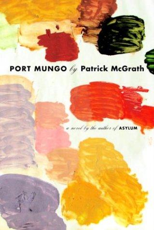 9780385660334: Port Mungo