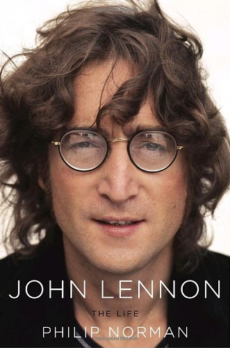 9780385661003: John Lennon: The Life