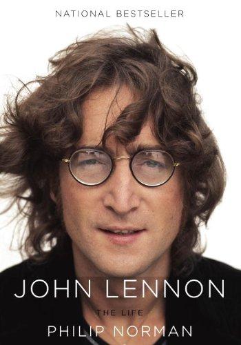 9780385661010: John Lennon: The Life