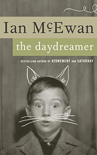 9780385661256: [The Daydreamer] [by: Ian McEwan]