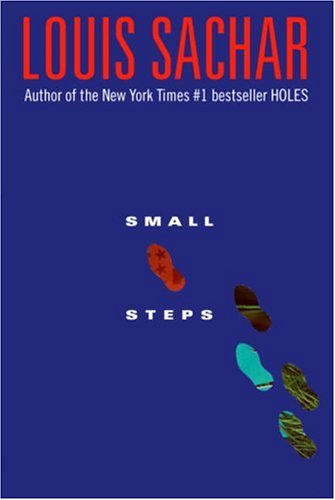 9780385661577: Small Steps