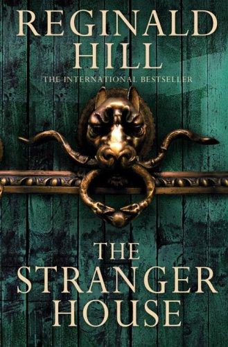 9780385661805: The Stranger House