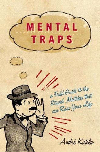 9780385662499: Mental Traps
