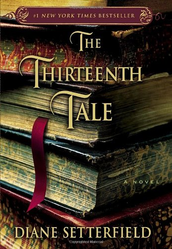 9780385662857: The Thirteenth Tale