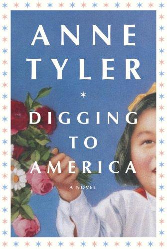 9780385662895: Digging to America