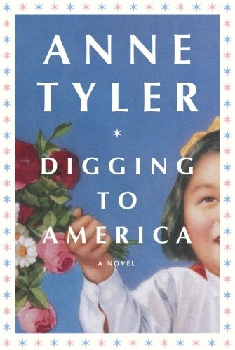9780385662895: Digging to America