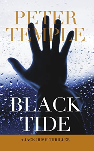 9780385663007: Black Tide: A Jack Irish Thriller