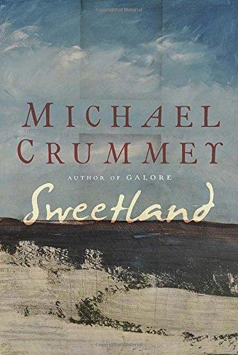 9780385663168: Sweetland