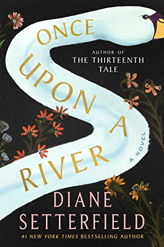 9780385663328: Once Upon a River