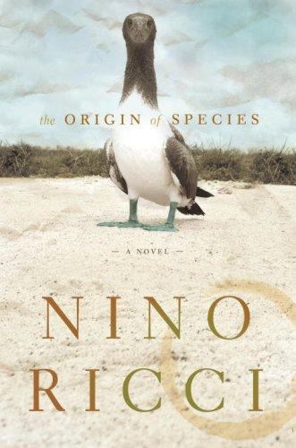 9780385663601: The Origin of Species