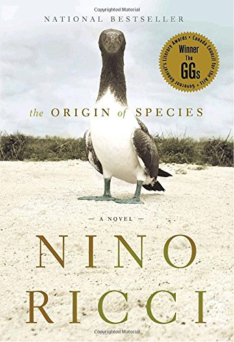 9780385663618: The Origin of Species