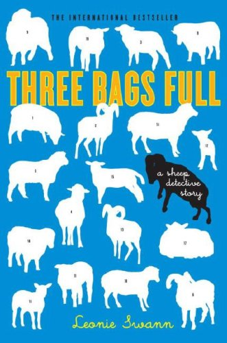 9780385663793: Three Bags Full