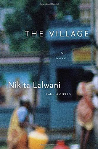 9780385663830: The Village