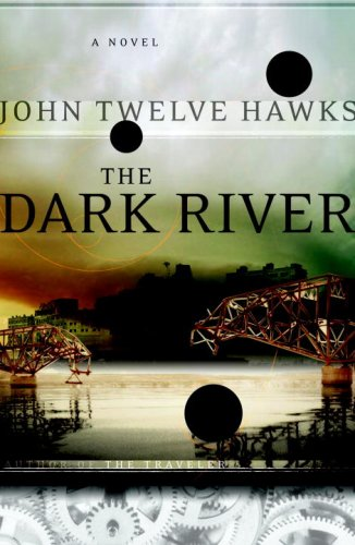 9780385663854: The Dark River: Book Two of the Fourth Realm